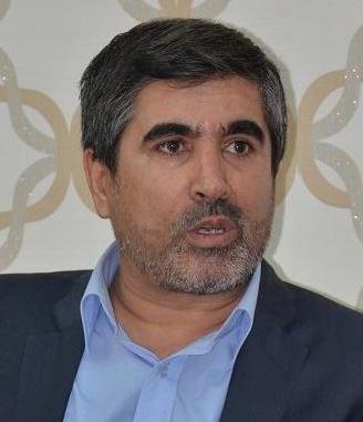 باشترین بژاردە بۆ داهاتووی سیاسی كوردستان