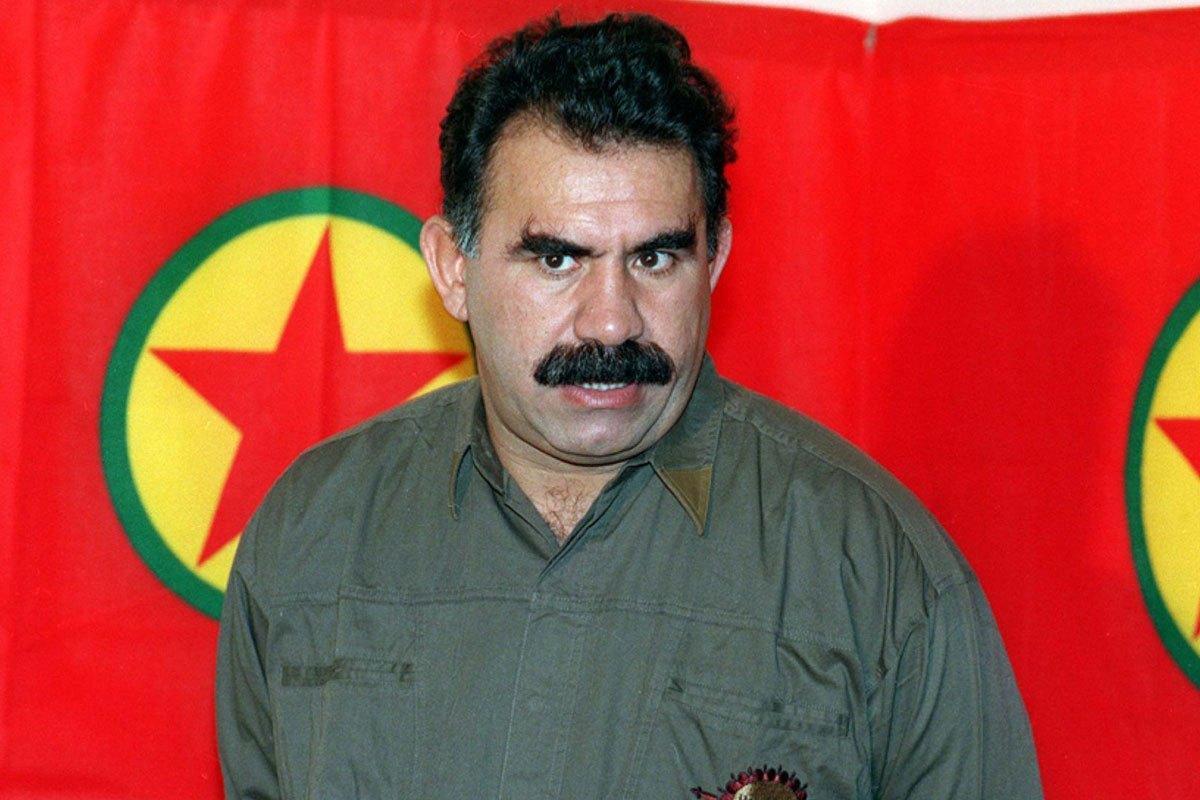 ئۆجەلان: توركیا بەبێ هاوكاری هەرێمی كوردستان سەركەوتوو نابێت لە شەڕ دژی پەكەكە
